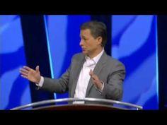 Cómo hablar - Pastor Cash Luna (Congreso ¿Cómo?)