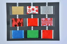 yama wire edge ribbon swatch book ribbon bows, grosgrain ribbon, yama,  printed ribbon