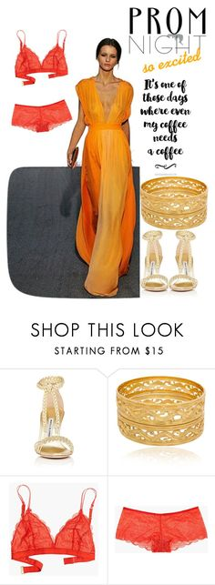 """Untitled #1183"" by talulahj ❤ liked on Polyvore featuring Manolo Blahnik and Madewell"