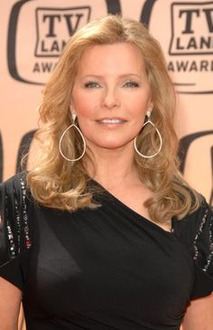 Cheryl Ladd Picture 11