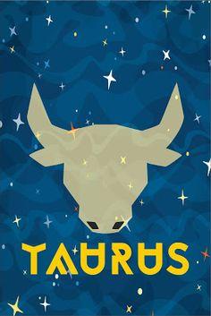 Wallpaper p/ celular - todos os signos Taurus, Flag, Country, Logos, Movie Posters, Movies, Art, Art Background, Rural Area