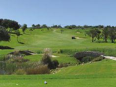 Boavista Golf Resort, Lagos Algarve Portugal Portugal, Lagos Algarve, Best Golf Courses, Play Golf, Resort Spa, Gallery
