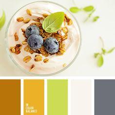 """""""пыльный"""" синий, белый, грязный белый, желтый, коричневый, подбор цвета для дизайнера, подбор цвета для интерьера, салатовый, серо-синий, синий, теплый желтый, теплый коричневый, цвет зелени, цвет яичных желтков, яркий салатовый."""