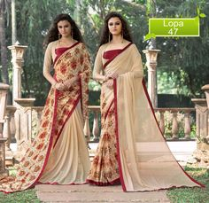 Saree Bollywood Partywear Designer Wedding Pakistani Ethnic Sari Dress Indian #TanishiFashion #DesignerSaree