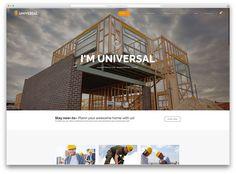 17-universal-Templates-para-Empresas-de-Construção-Responsive-WordPress…