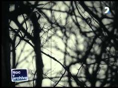 Noc v archíve S02E01 - Šťastné a veselé - YouTube Entertainment, Youtube, Youtubers, Youtube Movies, Entertaining