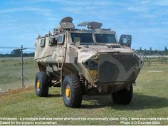 Veldskoen Army Vehicles, Armored Vehicles, Tactical Survival, Tactical Gear, Security Uniforms, South African Air Force, Armoured Personnel Carrier, Defence Force, Military Police