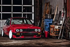 BMW M E Tuning Bmw m wallpaper × E M Wallpapers
