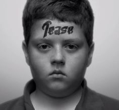Great Anti-bullying video