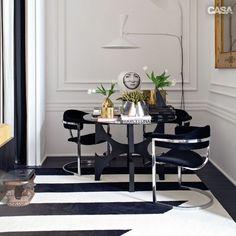 58 ideias inspiradoras da CASA COR São Paulo - Casa
