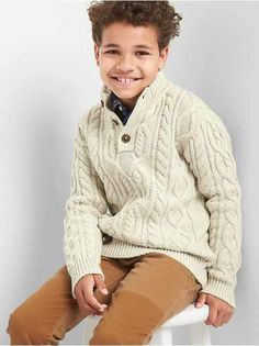 Boys:Sweaters & Sweatshirts|gap