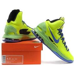 check out 70443 5625e Kd Basketball Shoes, Kevin Durant Shoes, Kd Shoes, Blue Nike, Nike Zoom