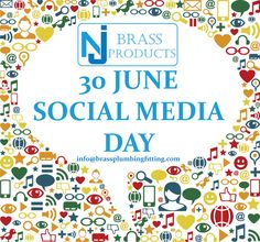 Mashable launched Social Media Day in 2010 as a way to recognize and celebrate social media's impact on global communication. Every year, meet-ups happen all over the world. This year marks the eighth-annual global celebration. #SocialMediaDay