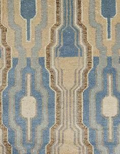 Custom Area Rugs Collection, Custom Made, Bespoke Rugs Custom Area Rugs, World Images, Contemporary Rugs, Textile Artists, Woven Rug, Rug Making, Bespoke, Custom Design, Antiques