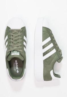 new style f2226 df3e5 adidas Originals SUPERSTAR BOLD