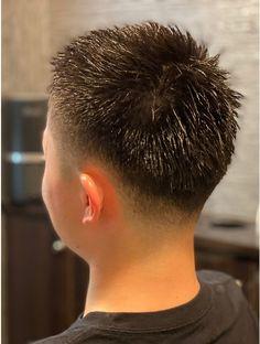 Men Hair, Hair Styles, Men's Hair, Hair Plait Styles, Man Hair, Hair Makeup, Hairdos, Haircut Styles, Hair Cuts