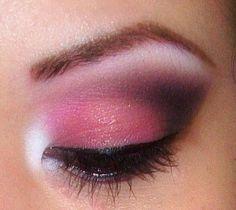 Dollface http://www.makeupbee.com/look_Dollface_50046