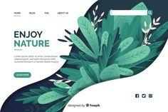 Discover thousands of free-copyright vectors on Freepik Web Ui Design, Graphic Design Tips, Graphic Design Posters, Page Design, Graphic Designers, Cv Inspiration, Website Design Inspiration, Graphic Design Inspiration, Website Design Layout