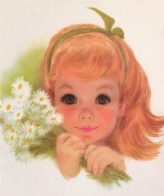 Фрэнсис Хук ( Frances Hook) родилась недалеко от Филадельфии,штат Пенсильвания.