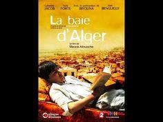 La Baie d'Alger -
