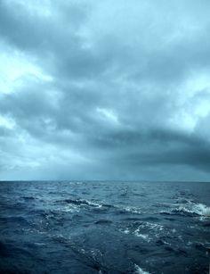 stormy via the Sea-Farer
