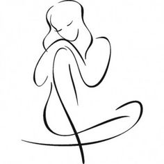 ✨a double edged sword Sexy Drawings, Pencil Art Drawings, Art Drawings Sketches, Figure Sketching, Figure Drawing, Line Drawing, Minimalist Drawing, Minimalist Art, Silhouette Art