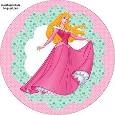 http://www.casinhadecrianca.com/2013/07/kit-festa-princesa-aurora-para-imprimir.html