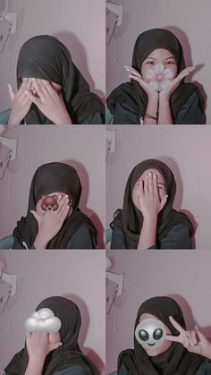 Casual Hijab Outfit, Hijab Chic, Instagram Pose, Girl Hijab, Galaxy Wallpaper, Ulzzang Girl, Aesthetic Girl, Aesthetic Pictures, Photography Poses