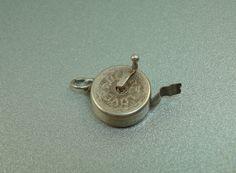 Vintage Sewing Tape Measures - Bing 画像