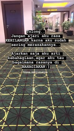 Daily Quotes, Me Quotes, Motivational Quotes, Ulzzang, Cinta Quotes, Quotes Galau, Healing Words, People Quotes, Jokes