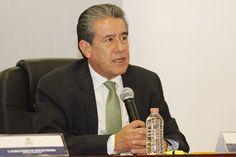 De 36 feminicidios en Puebla, 19 han sido esclarecidos: SGG