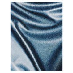 @tadaskarpavicius for #minimalzine by minimalzine
