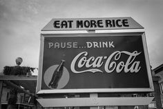 This 1938 Louisiana rice festival was the most fun rice-related activity of the year