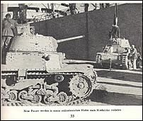 Click image for larger version.  Name:italian armor 002.jpg Views:799 Size:491.4 KB ID:2098