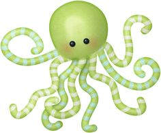 KAagard_OceanSafari_Octopus.png
