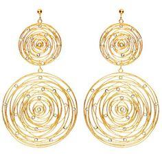 orecchini stroili oro 1329207 - Cerca con Google