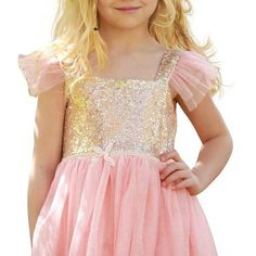 da38c0f8fa18 Lovely Girl Pageant Dresses Short Littler Girl Bridesmaid Dress