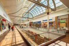 natick mall - Pesquisa Google