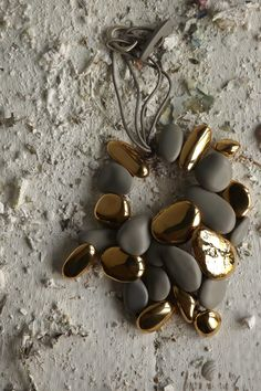 Dinosaur Designs jewellery  http://www.facebook.com/DesignerMelbourne