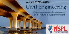 Walk In Interview As Civil Engineer For Construction Company Islamabad Islamabad - Local Ads - Free Classifieds and Job Ads in Pakistan Diploma In Civil Engineering, Civil Engineering Design, Engineering Firms, Engineering Projects, Mechanical Engineering, Electrical Engineering, Engineering Science, Engineering Colleges, Local Ads