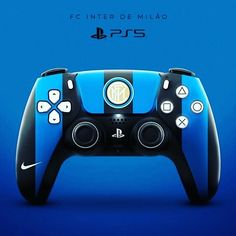 Playstation 5, Ps3, Fifa Card, Consoles, Naruto Cute, Game Character Design, Game Controller, Album Bts, I Love Anime