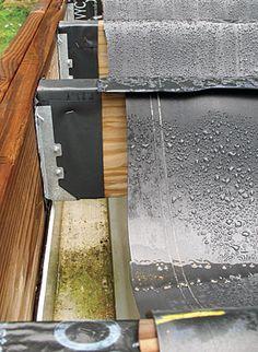 Steel Frame Deck In Wayne New Jersey By Bergen Decks