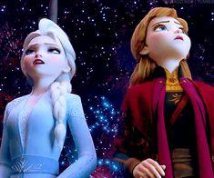 Frozen Fan Art, Frozen Film, Frozen And Tangled, Disney Frozen Elsa, Frozen Frozen, Disney World Pictures, Frozen Pictures, Frozen Wallpaper, Disney Wallpaper