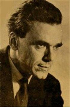 """Pierre Daco. A Belgian psychotherapist  (1936- October 1992). Disciple of Charles Baudouin and Carl Gustav Jung. His writings are imbued with both analytical psychology , in view of the fact that he restores the great symbols (or archetypes) in the daily life of his patients, and the Freudian psychoanalysis which explains the unconscious mechanisms underlying our behavior and reactions, including complexes, inhibitions, """"projection"""", """"fixations"""", and so on."""