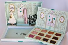 Too Faced Holiday Co