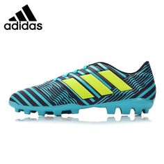 293ad703a9f Adidas 17.4 AG Men s Soccer Cleats. Mens Soccer CleatsSoccer ShoesBoxing  WorkoutBoxing FitnessMen s FootballSports ShopsBadmintonSmartwatchShoes  Sneakers
