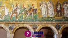 Cosa vedere a Ravenna in 1 giorno: il mio itinerario