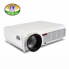 310.91$  Know more - http://ai7d8.worlditems.win/all/product.php?id=32636792495 - Everyone Gain Video Projector 3000 Lumens Highlight build-in speaker Android 4.2 Support 1080P Movie Proyector TL300