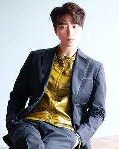 Lee Joon, Joon Hyuk, Lovelyz Jiae, Japanese Men, Asian Boys, Korean Actors, Actors & Actresses, Kdrama, Beautiful People