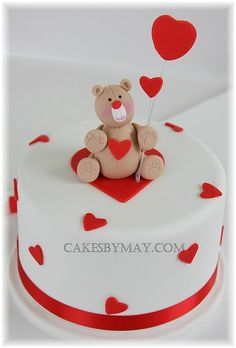 For Lexie's 5th month cake which will fall on february 8